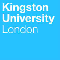 logo-kingston-university