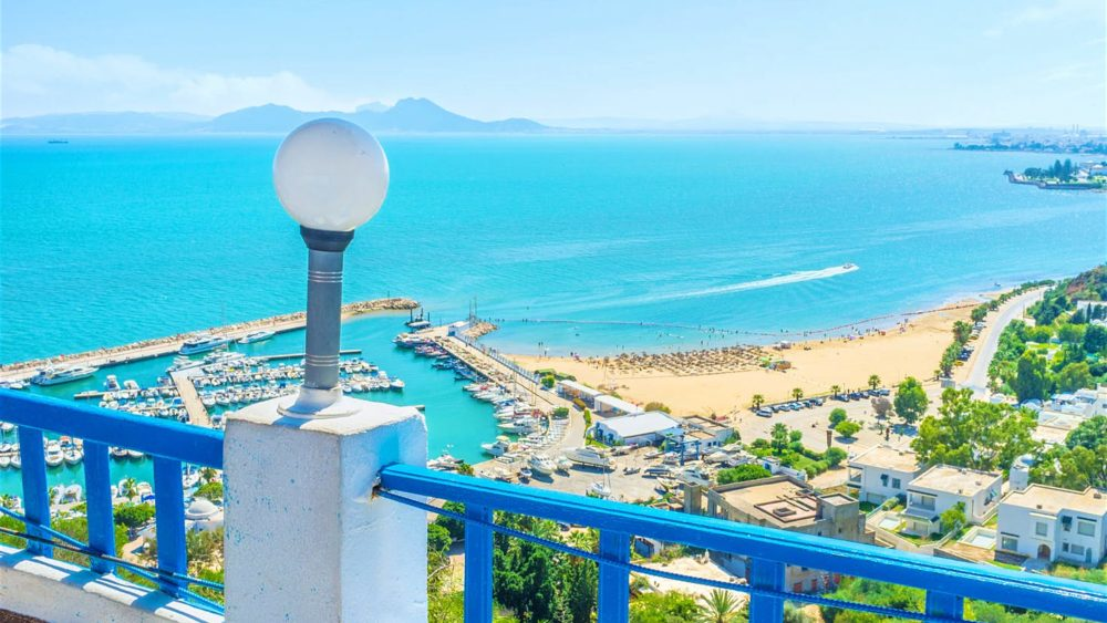 Best things to do in Tunis in summer